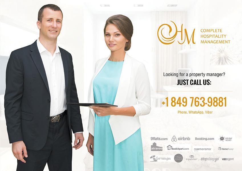 Call Us: +1 849 763 9881