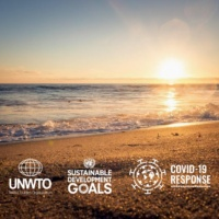 Safe Travels Protocols (UNWTO, WTTC) – <i>New Sanitary and Health Security Rules after COVID-19</i>