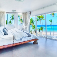 One of the best property management near your – CHM in Punta Cana, the DR 2021