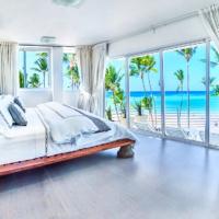 Elite Property Management in Punta Cana