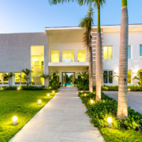 Airbnb Management in the Dominican Republic – The Best Way to Run Airbnb